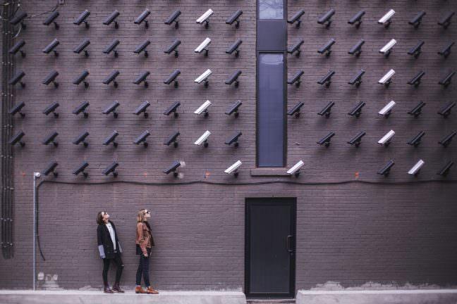 Cyberseguridad para los adultos mayores