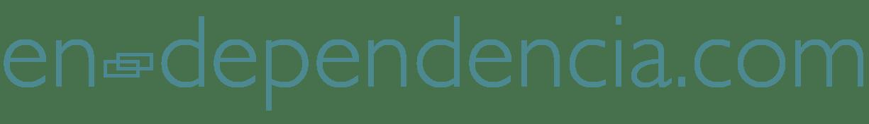 en-dependencia.com